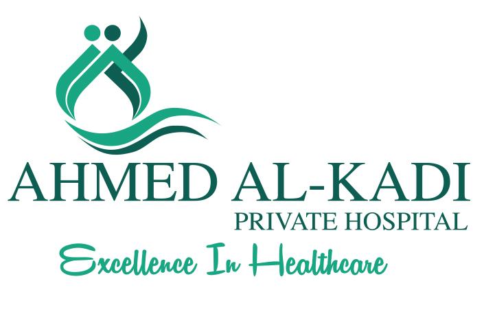Ahmed Al Kadi Private Hospital